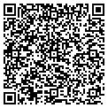 QR code with Soco Interiors contacts
