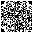 QR code with Jorge Gil Pa contacts