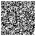 QR code with Knight Design Group Inc contacts