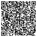 QR code with Jack A Bowerman P A contacts