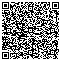 QR code with Kottre's Aviation Service contacts
