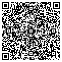 QR code with Oakes Construction contacts