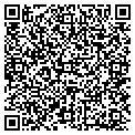 QR code with Peters Mychael Salon contacts
