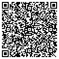 QR code with Shurgard Storage Center contacts