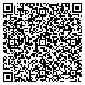 QR code with Above and Beyond Tree Services contacts