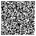 QR code with Jutta's Poodle Salon contacts