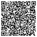 QR code with Solutions Res & Comm Painting contacts