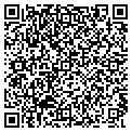 QR code with Dania City Employment Opprtnts contacts