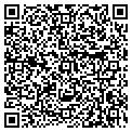 QR code with Susan Beaupre Designs contacts