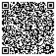 QR code with Region V contacts
