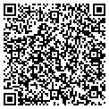 QR code with Community Cleaners & Laundry contacts