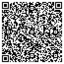 QR code with Ralph Kazarian Auto Insurance contacts