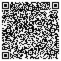 QR code with Prestige Resort Properties contacts
