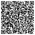 QR code with Centerpoint Church contacts