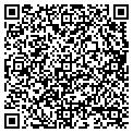 QR code with Apple Core Teacher Supply contacts