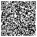 QR code with Siemens Energy & Automation contacts