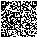 QR code with Keith & Schnars Inc contacts