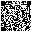 QR code with Castel Unisex Barber Shop contacts