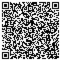 QR code with Sea Screamers Of Clearwater contacts