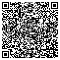 QR code with Rx On The Run Inc contacts