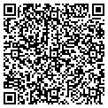 QR code with Atlantic Futures Group Inc contacts