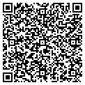 QR code with Orange Park Dodge contacts