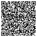 QR code with Hughes Southern Masonry contacts