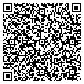 QR code with Spin Cycle Coin Laundry contacts