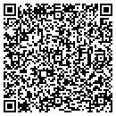 QR code with Framer Excavating & Drainage contacts