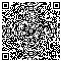 QR code with Innova Pure Water Inc contacts