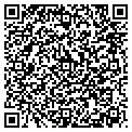 QR code with Us Air Conditioning contacts