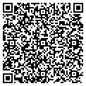 QR code with Old Fashion Ice Cream contacts