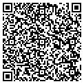 QR code with Hibbett Sports 218 contacts
