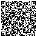 QR code with Worship & The Word contacts