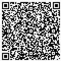 QR code with Creative Homes Of SWF contacts