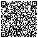 QR code with David/Greg Insurance Cnsltnts contacts