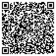 QR code with J V Mfg Inc contacts