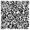 QR code with Fason's Sausage Inc contacts