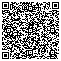 QR code with I Watchful Inc contacts