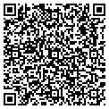 QR code with Mallow Trend Enterprises Inc contacts