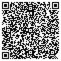 QR code with Wekiva Beauty Salon contacts