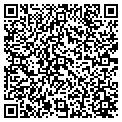 QR code with 60 Minute Money Team contacts