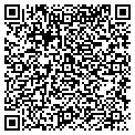 QR code with Millennium Marble & Tile Inc contacts