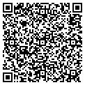 QR code with Cascades Full Service Florist contacts