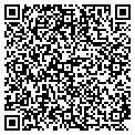 QR code with Scurlock Industries contacts