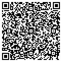 QR code with Sherry Melangerie Frankels contacts