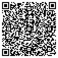 QR code with Hess Express contacts