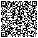 QR code with Lawrence Campbell contacts