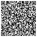 QR code with Mandarin United Methdst Church contacts