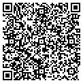 QR code with Marine Liquor Bar contacts